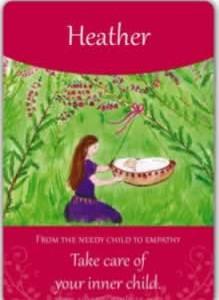 Flor de Bach Heather_1 - Sumersalud
